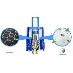 atomizzatore-usaegetta-gemm-mtl-by-freemax