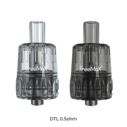disposable-atomizer-freemax-gemm-dtl-2ml-0.5ohm
