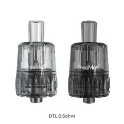 disposable-atomizer-freemax-gemm-dtl-2ml-0.5ohm