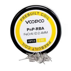 testina-PnP-RBA-VinciX-0.6ohm-by-voopoo