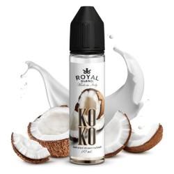 shot-10-sigaretta-elettronica-koko-by-royal-blend