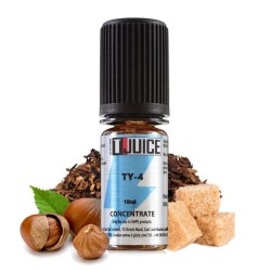aroma-sigaretta-elettronica-t-juice-ty-4-10ml