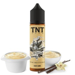 TNT-Vape-Pastry-The -Custard-Vape-Shot-20ml