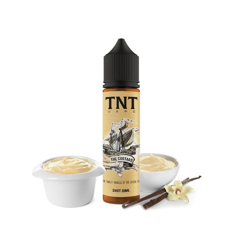 TNT-Vape-Pastry-The -Custard-Vape-Shot-20ml