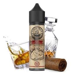 aroma-scomposto-sigarette-elettroniche-steam-train-Nariz-Del-Diablo-20ml