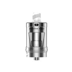 Innokin Zenith Pro atomizzatore Italian Version