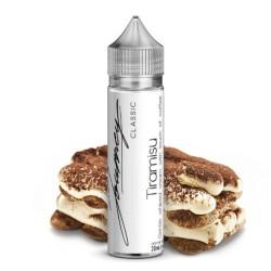 aroma-scomposto-sigarette-elettroniche-Journey Classic-BY-Tiramisu-20ml-liquido-eliquido-shot