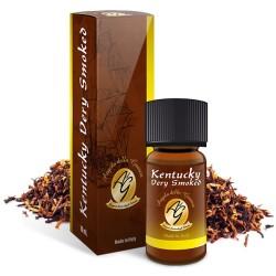 AdG Aroma Kentucky Very Smoked - 10ml