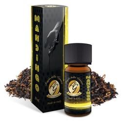 AdG Aroma Mandingo - 10ml