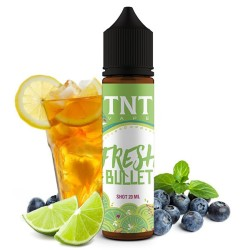 Vape-Shot-Fresh Bullet-by-TNT Vape-20ml-Scomposto