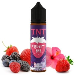 Vape-Shot-Frwit Bmb-by-TNT Vape-20ml-Scomposto