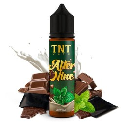 Vape-Shot-After-nine-by-TNT Vape-20ml-Scomposto