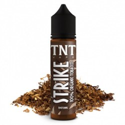 Vape-Shot-Strike-by-TNT Vape-10ml-Scomposto