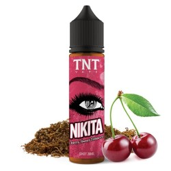 Liquido-Pronto-VIP-Nikita-by-TNT Vape-10ml