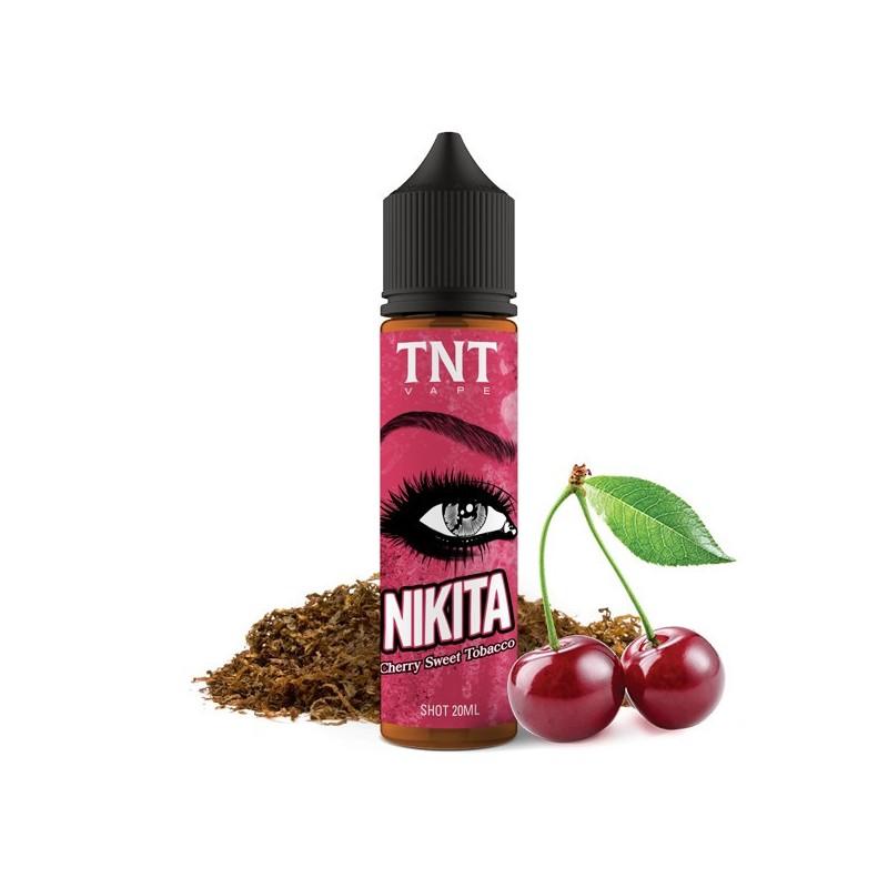 Liquido-Pronto-VIP-Nikita-by-TNT Vape-10ml