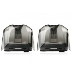 aegis-by-geekvape-pod-kit-cartuccia-senza-coil-resistenza