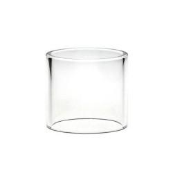 Innokin vetro di ricambio per Zlide 4ml - 1pz