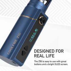 coolfire-z50-by-innokin-sigaretta-elettronica-box-mod-kit