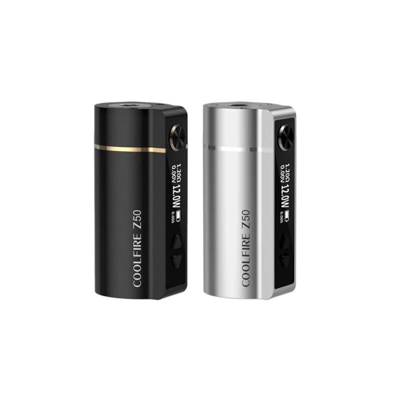 batteria-sigaretta-elettronica-coolfire-z50-by-innokin-2100mah-50w