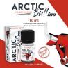 aroma-concentrato-sigaretta-elettronica-arctic-bullino-enjoysvapo-10ml