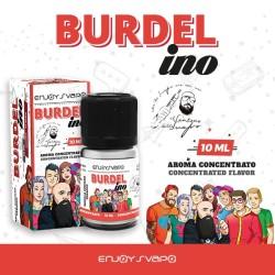aroma-concentrato-sigaretta-elettronica-arctic-burdelino-enjoysvapo-10ml
