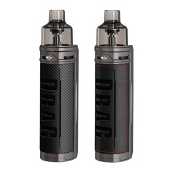 mod-pod-kit-sigaretta-elettronica-drag-x-80W-by-voopoo-colore-classico