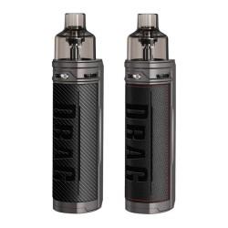 mod-pod-kit-sigaretta-elettronica-drag-x-80W-by-voopoo-colore-classico