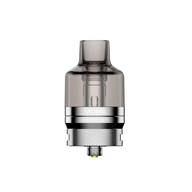 pnp-atomizzatore-pod-tank-by-voopoo-4.5ml.sigarette-elettroniche