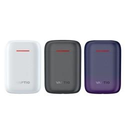 Vaptio-AirGo-Pod-Kit-vape-air