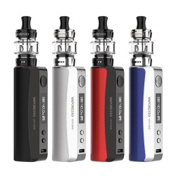 GTX-One-Kit-By-Vaporesso-2000mAh-eCig-Vape