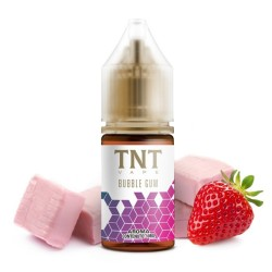 Aroma-Colors Bubble Gum-by-TNT Vape-10ml-Concentrato