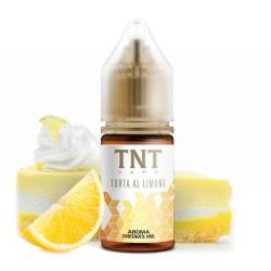 Aroma-Colors Torta al Limone-by-TNT Vape-10ml-Concentrato