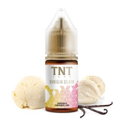 Aroma-Colors Vaniglia-by-TNT Vape-10ml-Concentrato