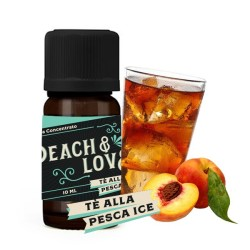 Aroma-Peach-&-Love-By-Vaporart-10ml