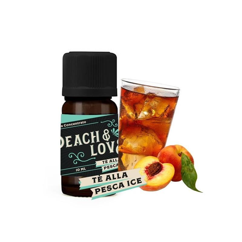 Aroma-Peach-&-Love-By-Vaporart-10ml