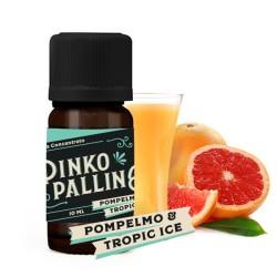 Aroma-Pinko-Pallino-By-Vaporart-10ml