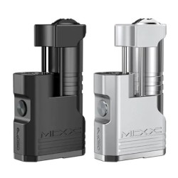 Aspire-x-SunBox-MIXX-Side-solo-batteria-Mod