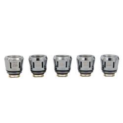 iSmoka Eleaf resistenza HW-N Dual - 0.25ohm - 5pz