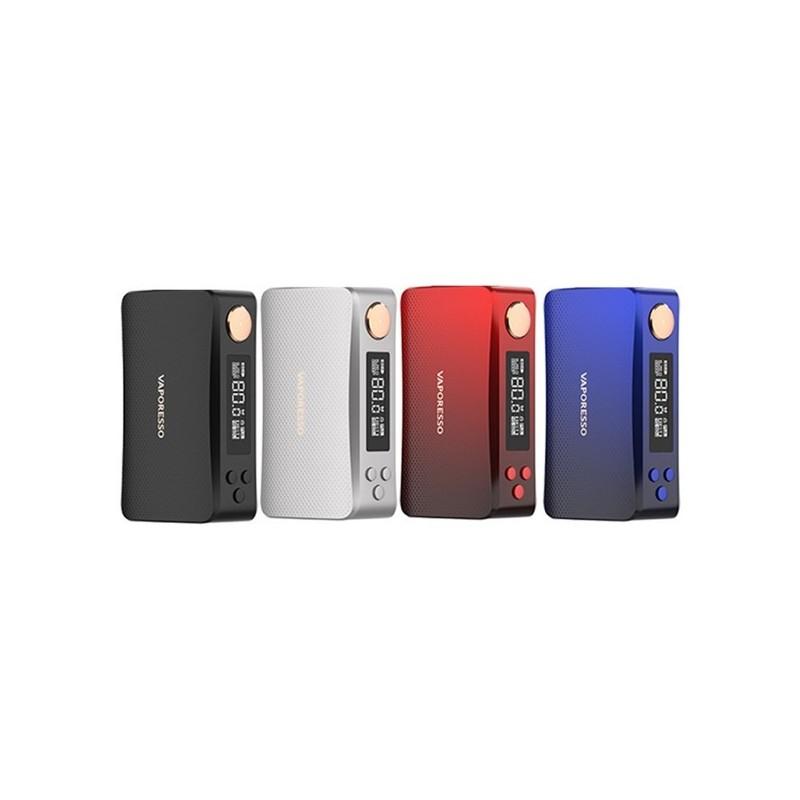 box-mod-sigaretta-elettronica-gen-nano-by-vaporesso-80w