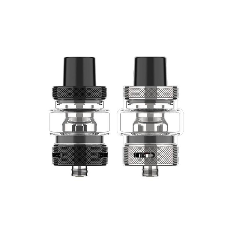 atomizzatore-sigarette-elettroniche-gtx-tank-22-by-vaporesso-3.5ml