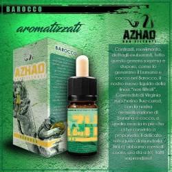 Aroma-Barocco-By-Azhads-Elixir-Non-Filtrati-Aromatizzati-10ml