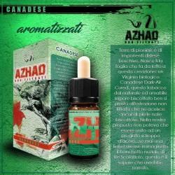 Aroma-Canadese-By-Azhads-Elixir-Non-Filtrati-Aromatizzati-10ml