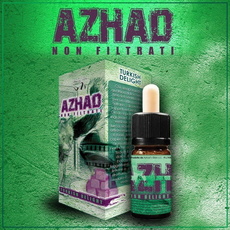 Aroma-Turkish-Delight-By-Azhads-Elixir-Non-Filtrati-Aromatizzati-10ml