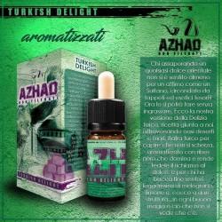 Aroma-Turkish-Delight-By-Azhads-Elixir-Non-Filtrati-Aromatizzati-10ml