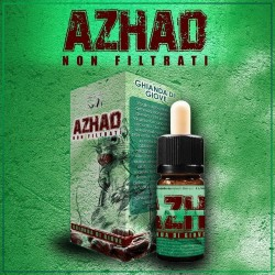 Aroma-Ghianda-di-Giove-By-Azhads-Elixir-Non-Filtrati-Aromatizzati-10ml