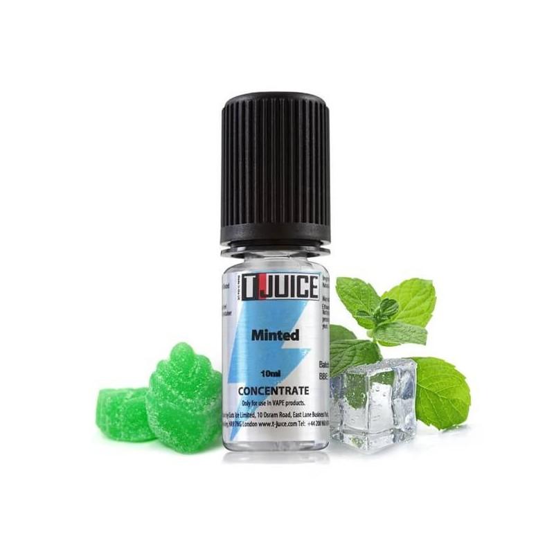 aroma-concentrato-t-juice-minted-10ml-sigarette-elettroniche