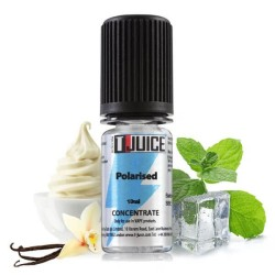 Aroma-Polarised-By-T-Juice - 10ml