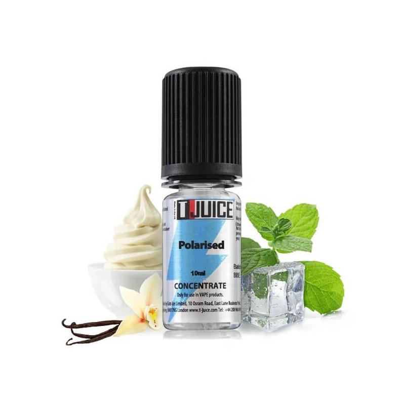 Aroma-Polarised-By-T-Juice - 10ml