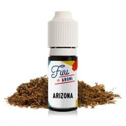 FUU Aroma Arizona - 10ml