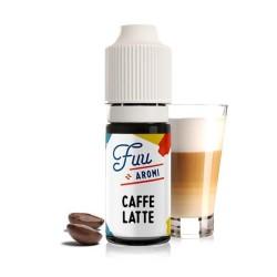 Aroma-Caffè-Latte-By-FUU-10ml